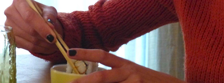 20140130 Petra sushi Verona