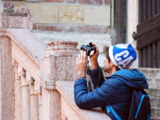 20140214 Foto Scala della Ragione Verona