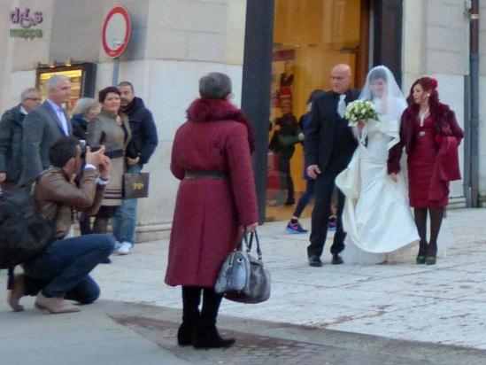 20140214 Foto sposi San Valentino Verona