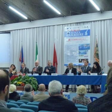 20140221_convegno_lago_senza_barriere_garda_verona_609
