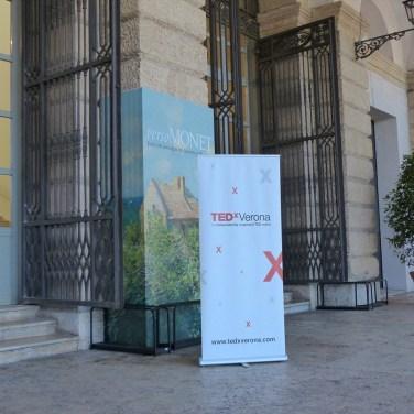 20140223 TEDx Verona Gran Guardia 218