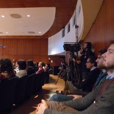 20140223 TEDx Verona Gran Guardia 239