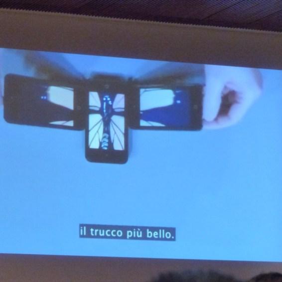 20140223 TEDx Verona Gran Guardia 294