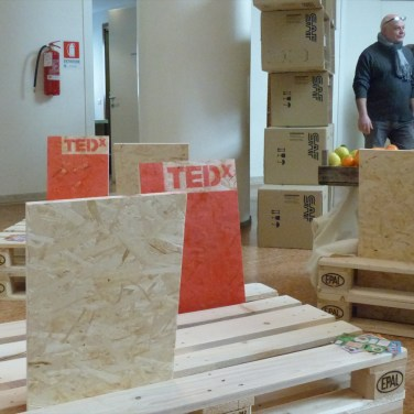 20140223 TEDx Verona Gran Guardia 329