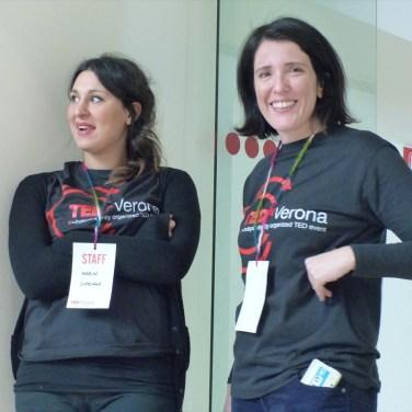20140223 TEDx Verona Gran Guardia 333