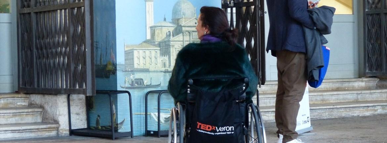 20140223 TEDx Verona Gran Guardia 357