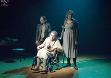 20140225 Yesterday Balkan Caserta Laruffa Teatro Laboratorio Verona 847