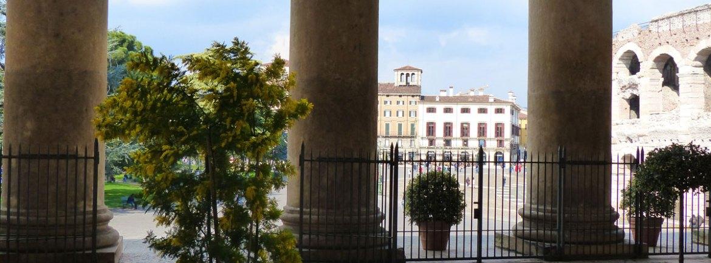 20140227 Mimosa 8 marzofesta donna Palazzo Barbieri Verona