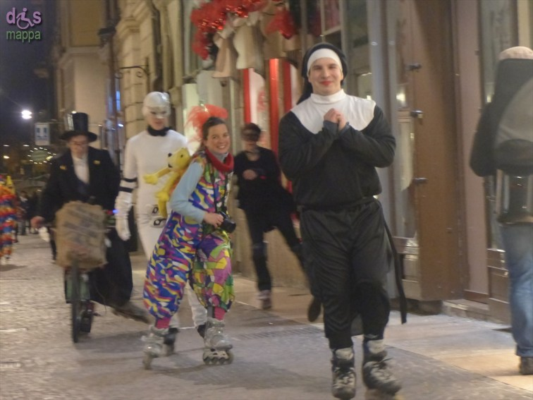 20140304 Maschere carnevale su pattini Verona 76