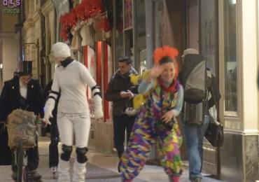 20140304 Maschere carnevale su pattini Verona 77