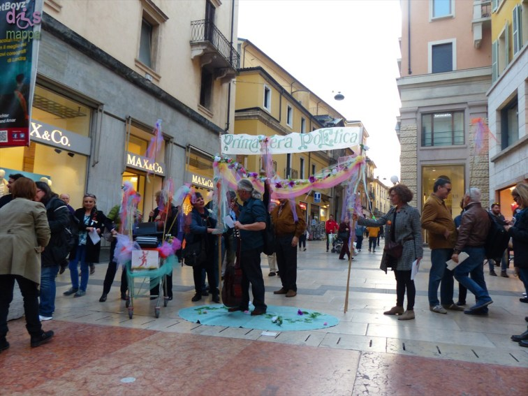 20140321 Primavera poetica poetria Verona 580