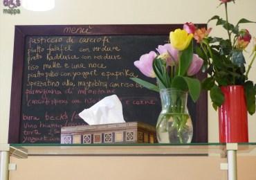 20140323  Tabule accessibilita gastronomia ristorante Verona 50