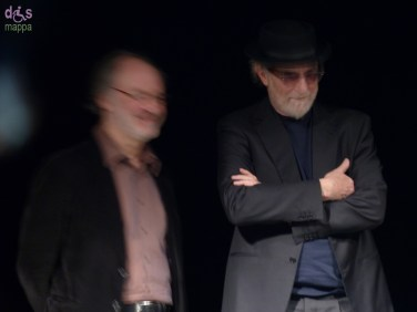 20140327 Francesco De Gregori Idem Teatro Nuovo Verona 1980082