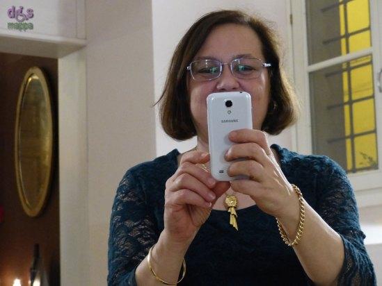 20140328 Daniela Motti Vino divino Verona