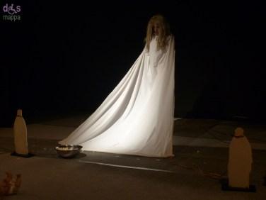 20140329 Elvira Frosini Digerseltz Teatro Laboratorio Verona 08