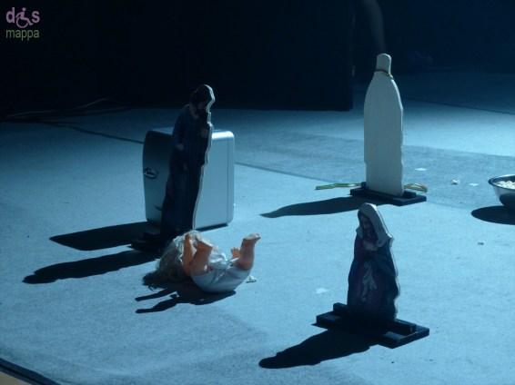 20140329 Elvira Frosini Digerseltz Teatro Laboratorio Verona 16