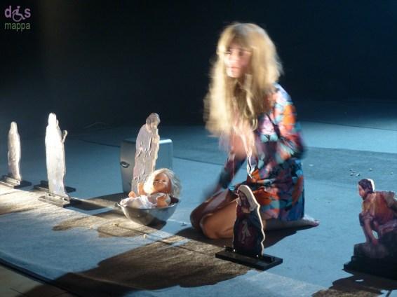 20140329 Elvira Frosini Digerseltz Teatro Laboratorio Verona 34