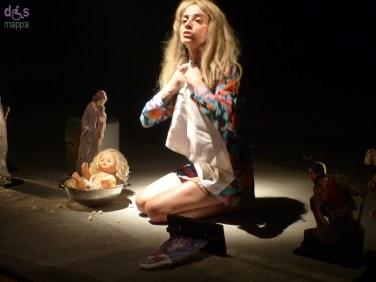 20140329 Elvira Frosini Digerseltz Teatro Laboratorio Verona 50