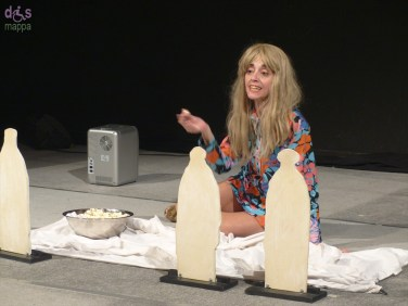 20140329 Elvira Frosini Digerseltz Teatro Laboratorio Verona 826