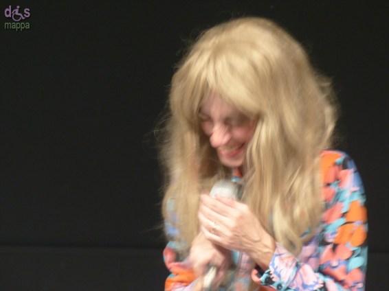 20140329 Elvira Frosini Digerseltz Teatro Laboratorio Verona 92