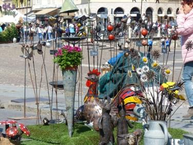 20140329 Fiori ferro riciclato Verona in fiore 344