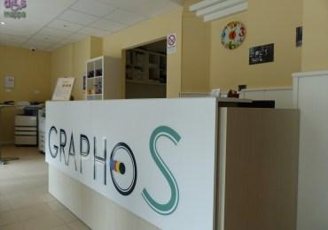 20140704 Accessibilita copisteria Graphos stampa digitale Verona  50