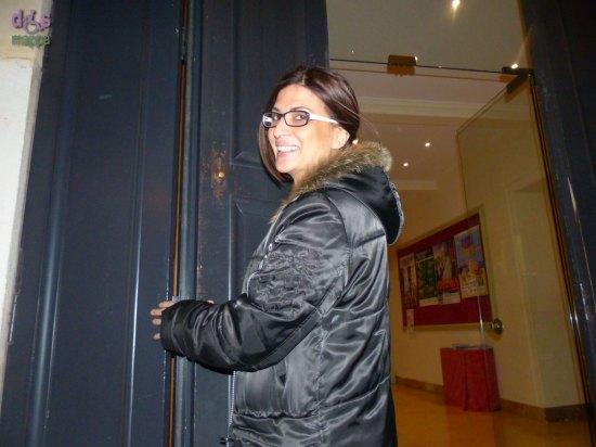 20140327 Katerina chiusura Teatro Nuovo Verona