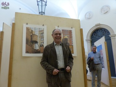 20140410 Mostra Water Tanks in New York di Gianmaria Colognese 08
