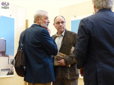 20140410 Mostra Water Tanks in New York di Gianmaria Colognese 16