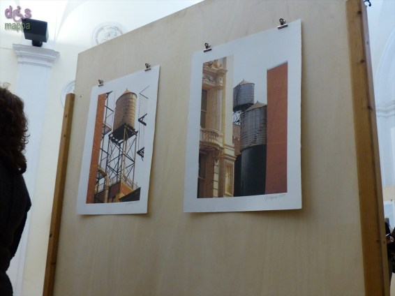 20140410 Mostra Water Tanks in New York di Gianmaria Colognese 19