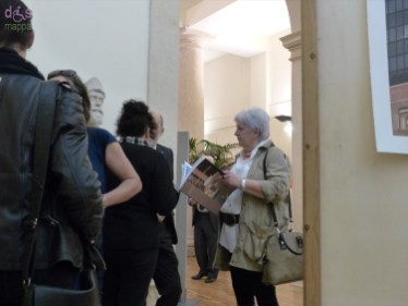 20140410 Mostra Water Tanks in New York di Gianmaria Colognese 31