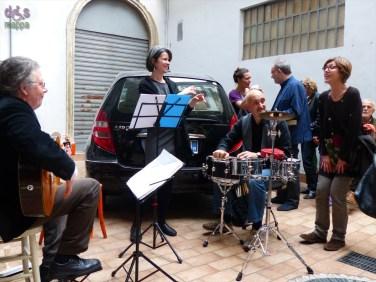 20140412 Mostra fotografica Maurizio Brenzoni Verona 584