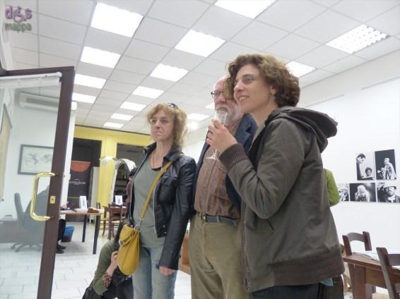 20140412 Mostra fotografica Maurizio Brenzoni Verona 748