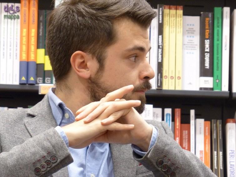 20140415 Davide Maria De Luca Dizionario balle politici Verona 676