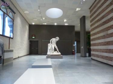 20140415 Visite didattiche GAM Verona Palazzo della Ragione 369