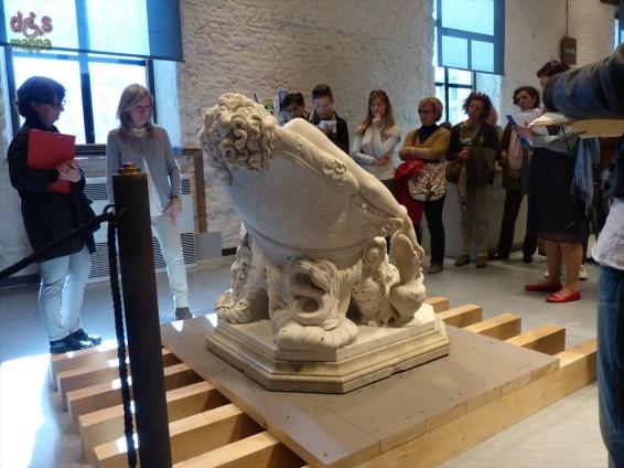 20140415 Visite didattiche GAM Verona Palazzo della Ragione 405