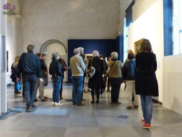20140415 Visite didattiche GAM Verona Palazzo della Ragione 435
