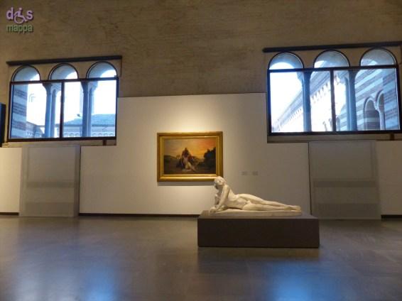 20140415 Visite didattiche GAM Verona Palazzo della Ragione 437