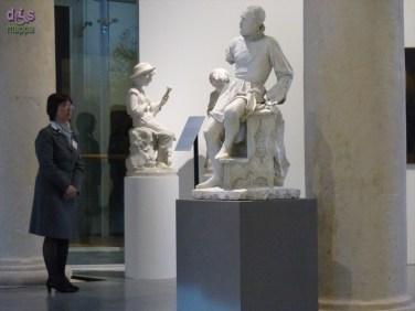 20140415 Visite didattiche GAM Verona Palazzo della Ragione 451