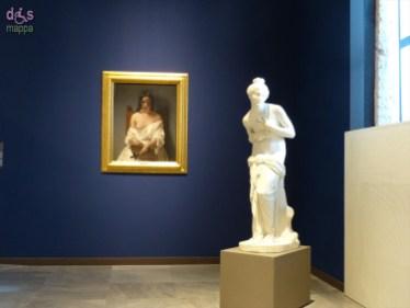 20140415 Visite didattiche GAM Verona Palazzo della Ragione 458