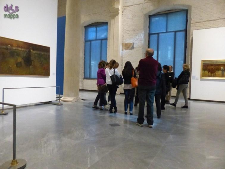 20140415 Visite didattiche GAM Verona Palazzo della Ragione 464