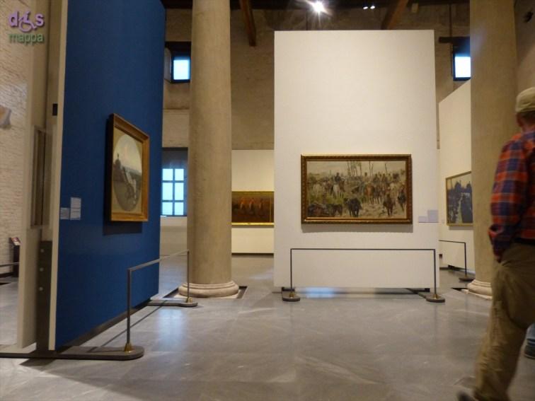 20140415 Visite didattiche GAM Verona Palazzo della Ragione 497