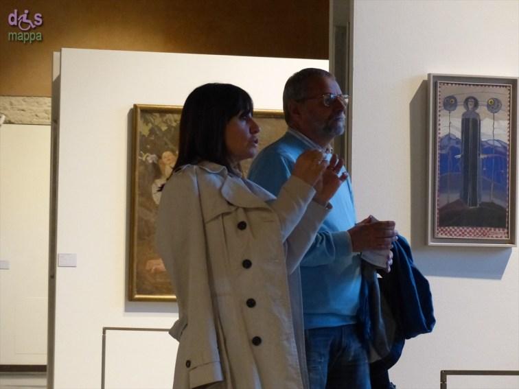 20140415 Visite didattiche GAM Verona Palazzo della Ragione 549