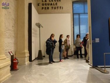 20140415 Visite didattiche GAM Verona Palazzo della Ragione 555
