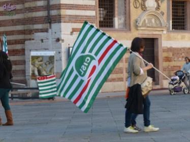 20140416 Manifestazione lavoratici Abital Corneliani Verona 742