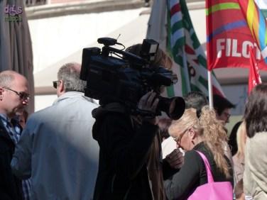 20140416 Manifestazione lavoratici Abital Corneliani Verona 767