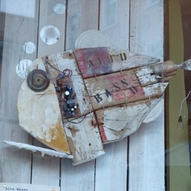 20140417 Mostra pesci riciclo creativo Bibioteca Civica Verona 95