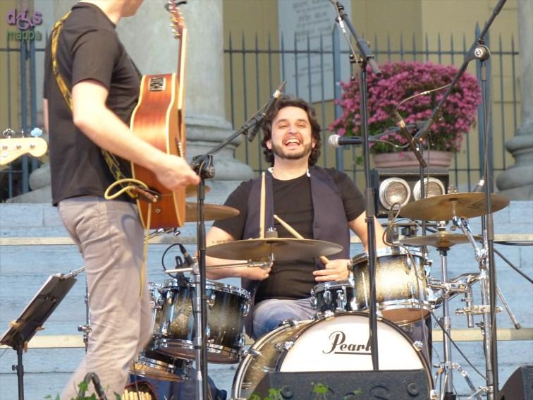 20140419 Concerto Regina Mab Piazza Bra Verona 03
