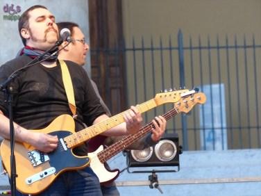 20140419 Concerto Regina Mab Piazza Bra Verona 12