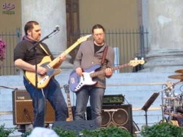 20140419 Concerto Regina Mab Piazza Bra Verona 14